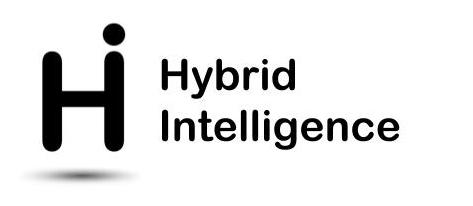 The Hybrid Intelligence Centre